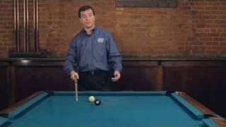 "How to Make the ""Beat the 8″ Shot 