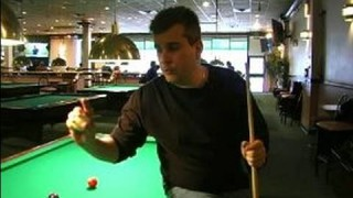 How to Play 8-Ball : Rules for Automatically Losing in Billiards