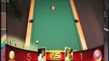 InsidePool Vault  WorldPool Video Corey Deuel vs Troy Frank 2002
