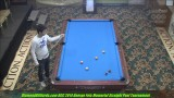 Wang Can Straightpool   2014 George Fels Memorial Tournament