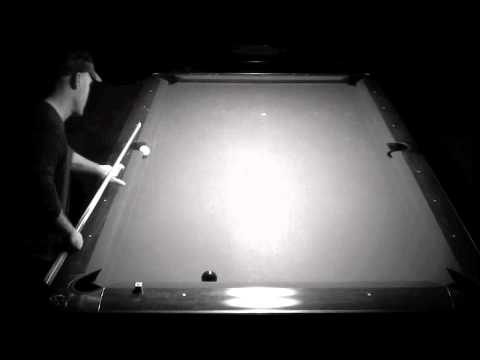 Amazing Eight Ball Shots 2