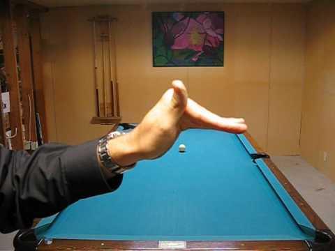 Billiards Games Pro Billiards Player MaxEberle.com