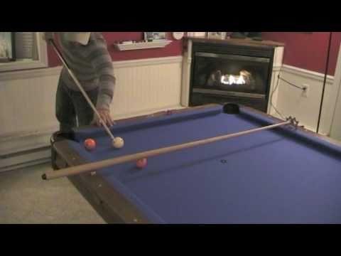 Epic Pool Trick Shots 2