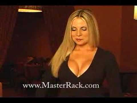 GET A TIGHT RACK – WOW!!!