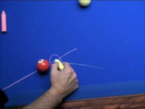 Learn to Play Pool in Ten Minutes — billiards instruction