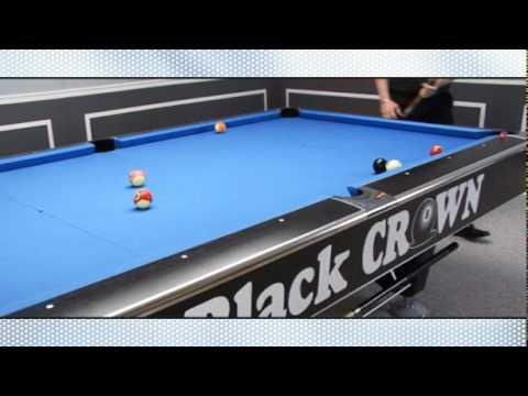 Mastering Pool Volume 3 ( Mika Immonen ) billiard Training PLAYING SAFETIES