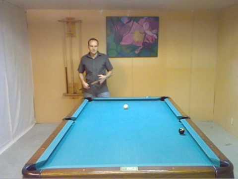 Pool Mastery Newsletter #12
