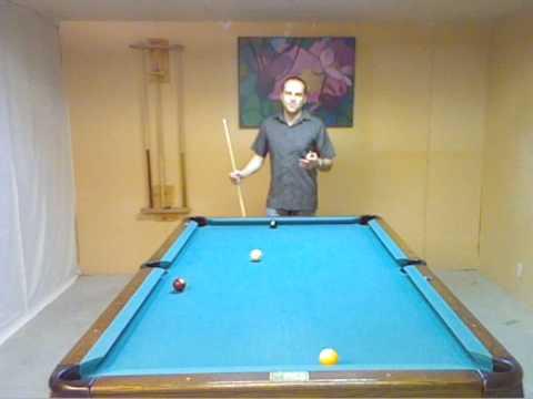 Pool Mastery Newsletter 8