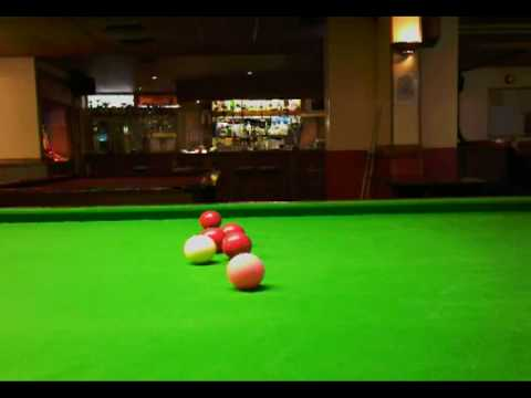 snooker tips # 9