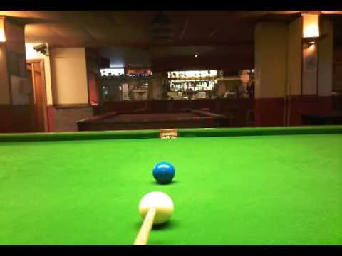 snooker tips #  cue timing