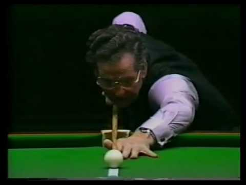 snooker tips line of aim