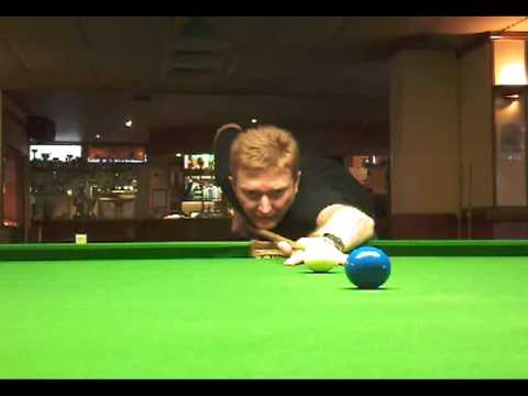 snooker tips # the bridge